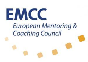 EMCC-logo-300dpi