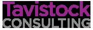 tavistock-logo